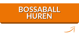 Button Bossaball Huren pages