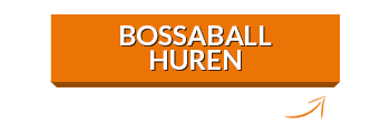 Button Bossaball Huren