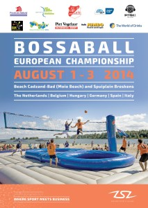 Poster Bossaball A3-page-001