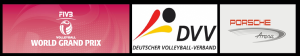 partners FIVB